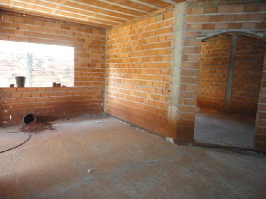 Comprar Casa / Padrão em Ribeirão Preto apenas R$ 510.000,00 - Foto 11