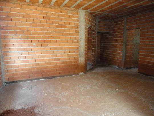 Comprar Casa / Padrão em Ribeirão Preto apenas R$ 510.000,00 - Foto 8