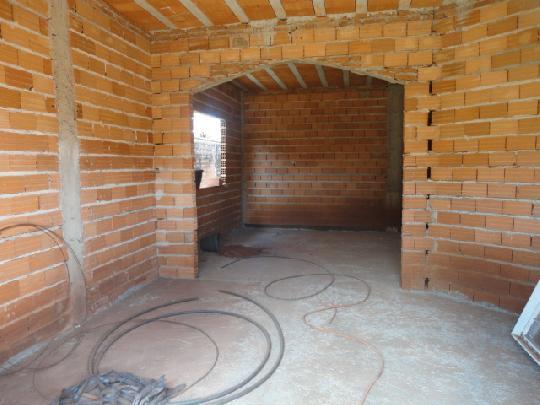 Comprar Casa / Padrão em Ribeirão Preto apenas R$ 510.000,00 - Foto 7