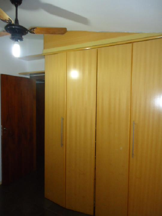 Alugar Casa / Condomínio em Ribeirão Preto apenas R$ 1.850,00 - Foto 11
