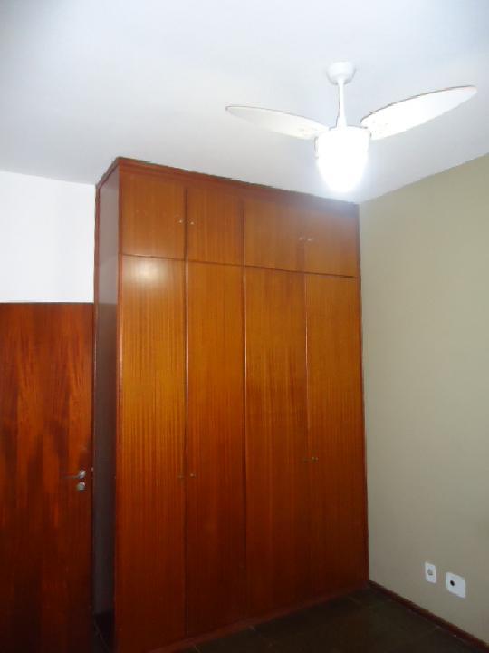 Alugar Casa / Condomínio em Ribeirão Preto apenas R$ 1.850,00 - Foto 8