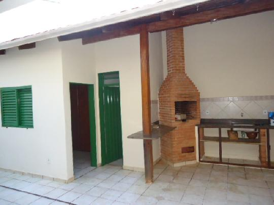 Alugar Casa / Condomínio em Ribeirão Preto apenas R$ 1.850,00 - Foto 4