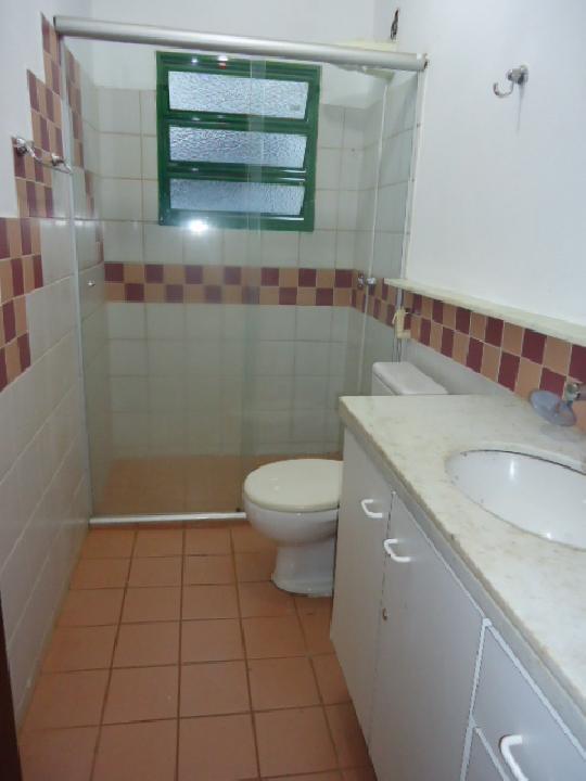 Alugar Casa / Condomínio em Ribeirão Preto apenas R$ 1.850,00 - Foto 7