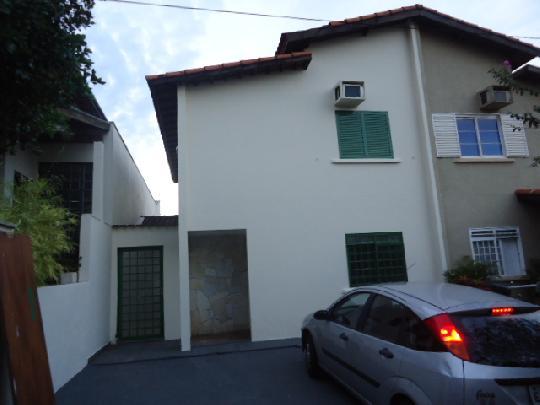 Alugar Casa / Condomínio em Ribeirão Preto apenas R$ 1.850,00 - Foto 1