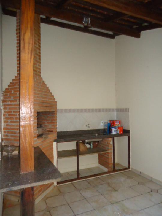 Alugar Casa / Condomínio em Ribeirão Preto apenas R$ 1.850,00 - Foto 6