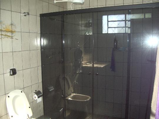 Alugar Casa / Padrão em Ribeirão Preto R$ 2.400,00 - Foto 8