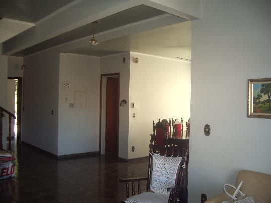 Alugar Casa / Padrão em Ribeirão Preto R$ 2.400,00 - Foto 2