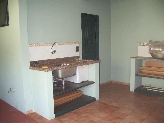 Alugar Casa / Padrão em Ribeirão Preto R$ 2.400,00 - Foto 17