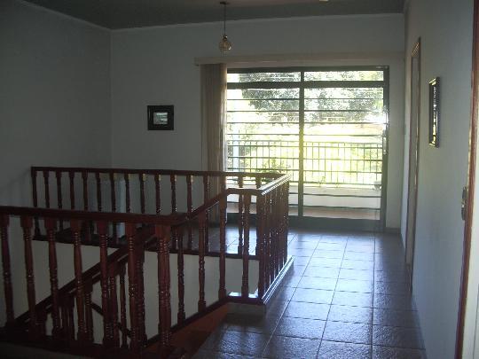 Alugar Casa / Padrão em Ribeirão Preto R$ 2.400,00 - Foto 4