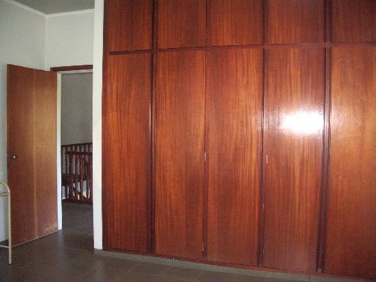 Alugar Casa / Padrão em Ribeirão Preto R$ 2.400,00 - Foto 6