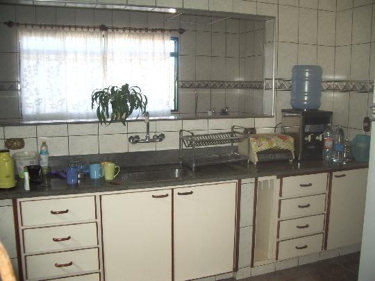 Alugar Casa / Padrão em Ribeirão Preto R$ 2.400,00 - Foto 15