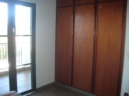 Alugar Casa / Padrão em Ribeirão Preto R$ 2.400,00 - Foto 11