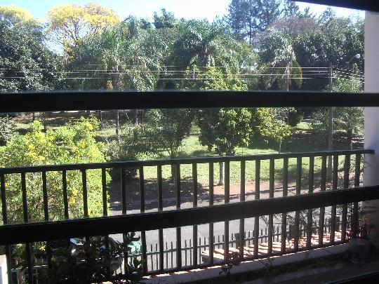 Alugar Casa / Padrão em Ribeirão Preto R$ 2.400,00 - Foto 10