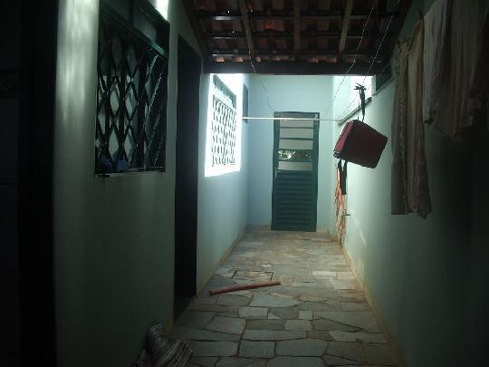 Alugar Casa / Padrão em Ribeirão Preto R$ 2.400,00 - Foto 18