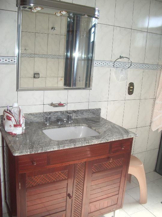 Alugar Casa / Padrão em Ribeirão Preto R$ 2.400,00 - Foto 12