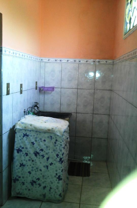 Comprar Casa / Padrão em Ribeirão Preto apenas R$ 220.000,00 - Foto 8