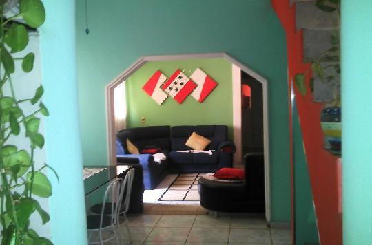 Comprar Casa / Padrão em Ribeirão Preto apenas R$ 220.000,00 - Foto 1
