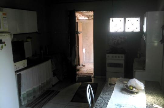 Comprar Casa / Padrão em Ribeirão Preto apenas R$ 220.000,00 - Foto 7