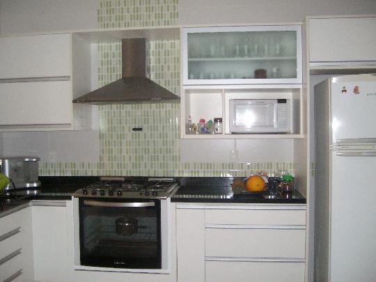 Comprar Casa / Padrão em Ribeirão Preto apenas R$ 650.000,00 - Foto 15