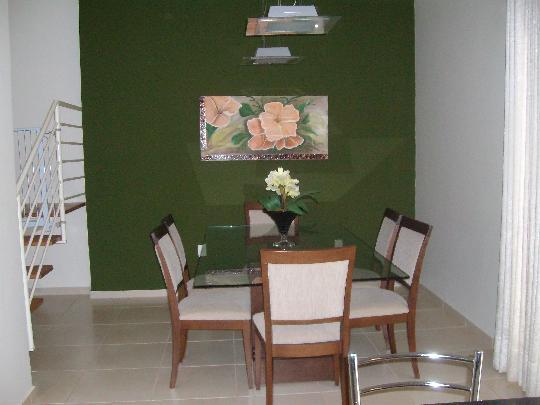 Comprar Casa / Padrão em Ribeirão Preto apenas R$ 650.000,00 - Foto 13