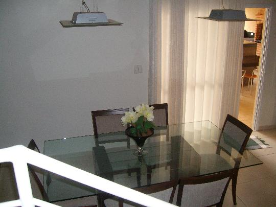 Comprar Casa / Padrão em Ribeirão Preto apenas R$ 650.000,00 - Foto 2
