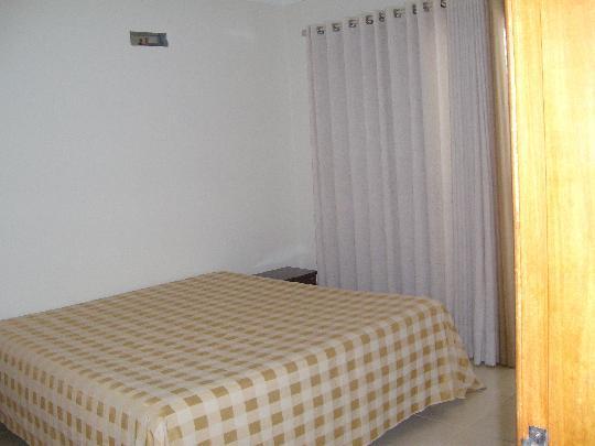 Comprar Casa / Padrão em Ribeirão Preto apenas R$ 650.000,00 - Foto 9
