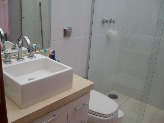 Comprar Casa / Padrão em Ribeirão Preto apenas R$ 650.000,00 - Foto 7