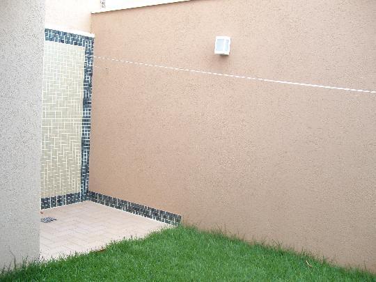 Comprar Casa / Padrão em Ribeirão Preto apenas R$ 650.000,00 - Foto 20