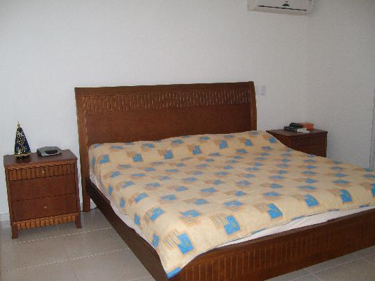 Comprar Casa / Padrão em Ribeirão Preto apenas R$ 650.000,00 - Foto 6
