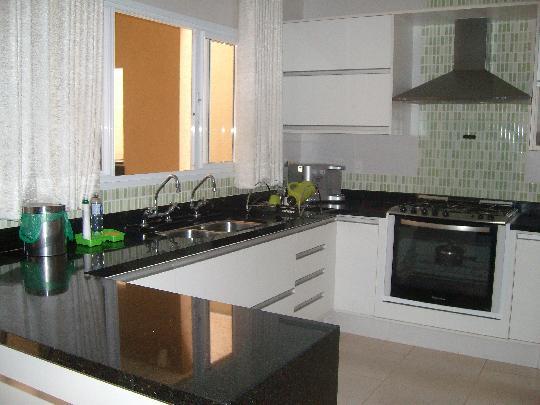 Comprar Casa / Padrão em Ribeirão Preto apenas R$ 650.000,00 - Foto 14