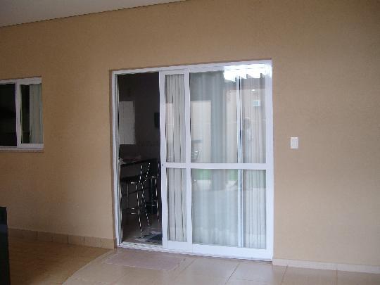 Comprar Casa / Padrão em Ribeirão Preto apenas R$ 650.000,00 - Foto 16