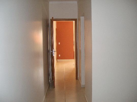 Comprar Casa / Padrão em Ribeirão Preto apenas R$ 650.000,00 - Foto 5