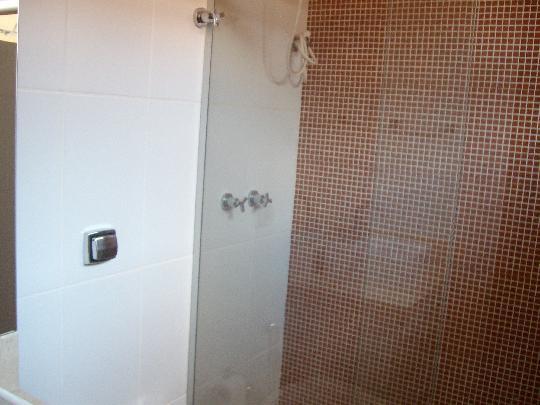 Comprar Casa / Padrão em Ribeirão Preto apenas R$ 650.000,00 - Foto 11