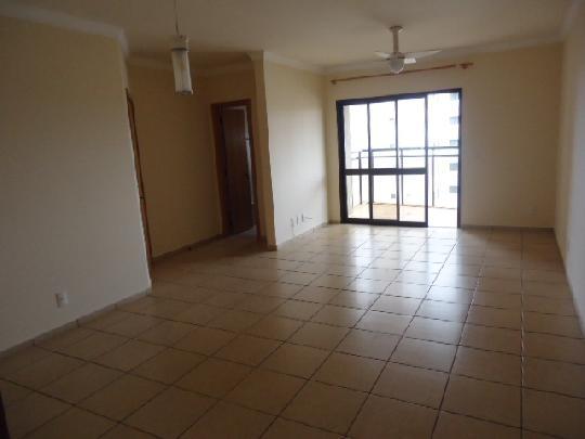 Ribeirao Preto Apartamento Venda R$640.000,00 Condominio R$800,00 4 Dormitorios 1 Suite Area construida 135.00m2