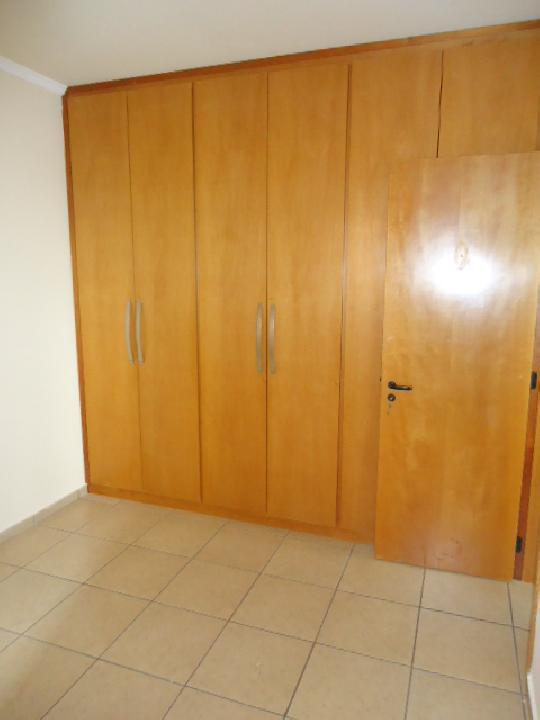 Ribeirao Preto Apartamento Venda R$700.000,00 Condominio R$800,00 4 Dormitorios 1 Suite Area construida 135.00m2