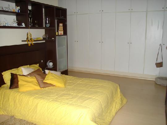 Comprar Casa / Padrão em Ribeirão Preto R$ 790.000,00 - Foto 7