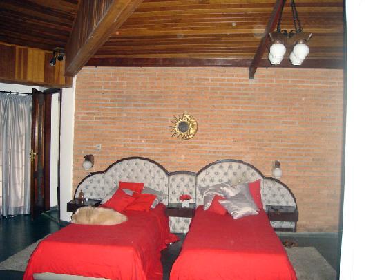 Comprar Casa / Padrão em Ribeirão Preto R$ 790.000,00 - Foto 8
