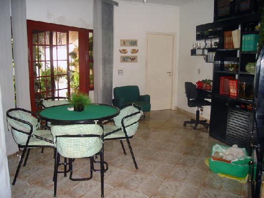 Comprar Casa / Padrão em Ribeirão Preto R$ 790.000,00 - Foto 6