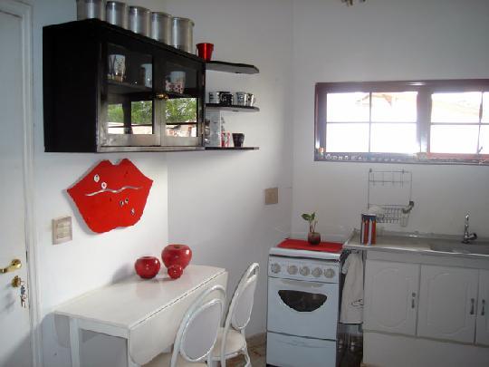 Comprar Casa / Padrão em Ribeirão Preto R$ 790.000,00 - Foto 11