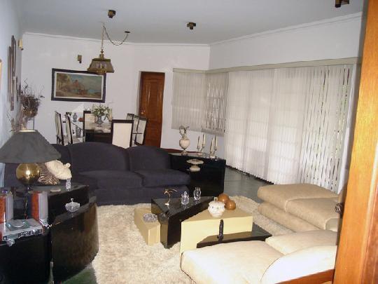 Comprar Casa / Padrão em Ribeirão Preto R$ 790.000,00 - Foto 4