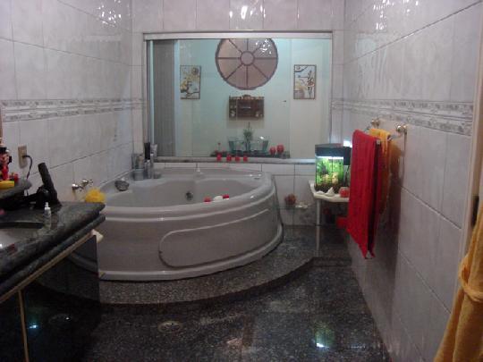 Comprar Casa / Padrão em Ribeirão Preto R$ 790.000,00 - Foto 9