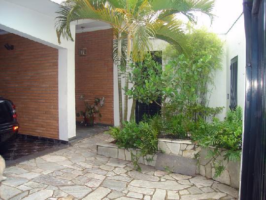 Comprar Casa / Padrão em Ribeirão Preto R$ 790.000,00 - Foto 3