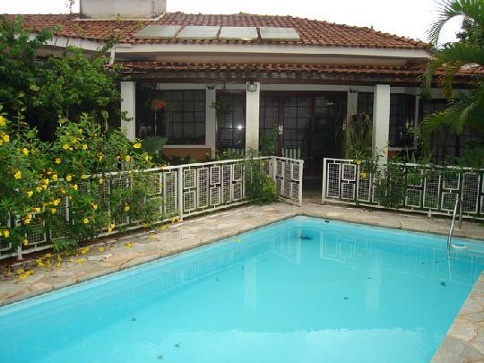 Comprar Casa / Padrão em Ribeirão Preto R$ 790.000,00 - Foto 12
