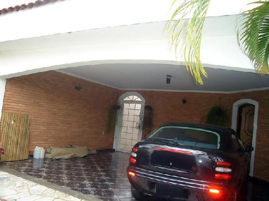 Comprar Casa / Padrão em Ribeirão Preto R$ 790.000,00 - Foto 2