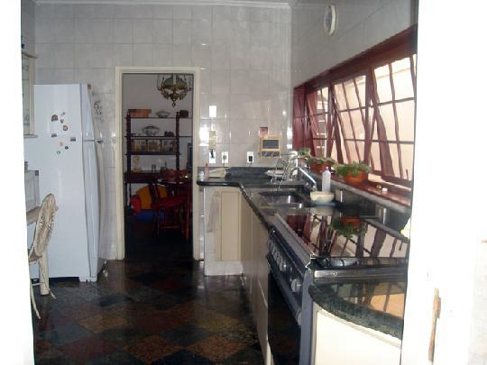 Comprar Casa / Padrão em Ribeirão Preto R$ 790.000,00 - Foto 10
