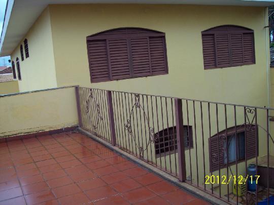 Alugar Casa / Padrão em Ribeirão Preto apenas R$ 3.300,00 - Foto 9