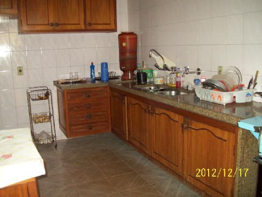 Alugar Casa / Padrão em Ribeirão Preto apenas R$ 3.300,00 - Foto 8