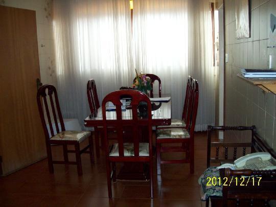 Alugar Casa / Padrão em Ribeirão Preto apenas R$ 3.300,00 - Foto 7