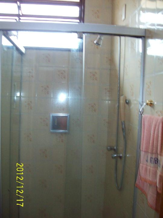 Alugar Casa / Padrão em Ribeirão Preto apenas R$ 3.300,00 - Foto 4