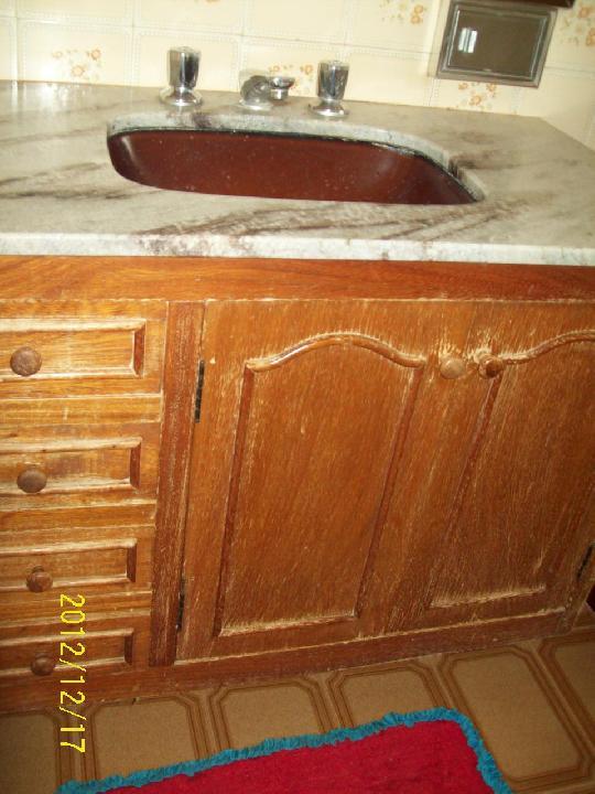 Alugar Casa / Padrão em Ribeirão Preto apenas R$ 3.300,00 - Foto 5